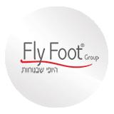הטמעת פריוריטי בflyfoot